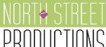 northstreet